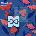 MissdBeat 005 - Nephra [23-11-2020]
