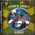 Pull It Up Show - Episode 16 (Saison 12)