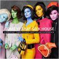 """DEEP HOUSE - """"Come Ye That Seek House"""""""