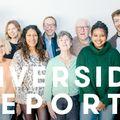 Riverside Reports 4th December 2020