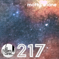 40 FINGERS CARTEL Episode 217 by Mathew Lane 09 - 12 - 2020