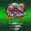 """The Pan Dulce Life"" With DJ Refresh - Season 4 Episode 36 Feat. DJ Zay & DJ Kidd B"