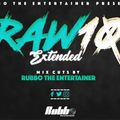 RAW 1O EXTENDED 001-RUBBO THE ENTERTAINER