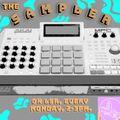 The Sampler/EP04/w/ellaboshe