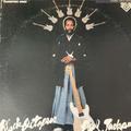 Gilles Peterson - Paul Jackson Tribute // 19-03-21