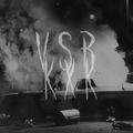 VSRKXK #50