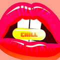 The Chillout Lounge Chapter 86 Gavinco Special Edition