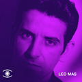Leo Mas - Special Guest Mix for Music For Dreams Radio #5 - May 2021