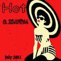 Hot (July 2021)