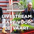 Live DJ Set Electruong B2B Nase - Live from Venue De Vaart