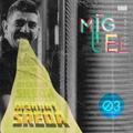 Diskont Sreda vol. 03 by Miguel Trafficante