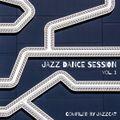 Jazz dance session vol. 1