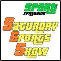 Saturday Sport Show 15/11/14