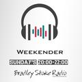 Weekender - Episode 97 19th September 2021