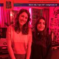 RLR Dekmantel Radio 114 w/ Fenna Fiction & Zozo @ Red Light Radio 03-16-2018