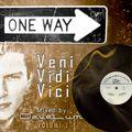 One Way Vol.2 - Veni Vidi Vici