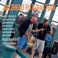 JazzHead #80