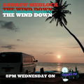 Wind Down with Andrew Medlock on 17 March 2021 - Deep beats and Balearic treats