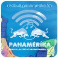Red Bull Panamérika No. 354 - El porvenir es menos previsible que antes