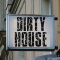 Sak Noel & Richard Vission - Dirty House Mix