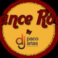 80's Dance Rock Classics