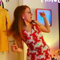 Fräulein Freakbeat @ Wanita Raise the Vibration DJ Live Stream - 14/02/21