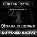 DARK CLUBBING 2021 Feat DJ DORIAN RANGEL