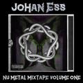 Nu Metal Mixtape (Volume One)
