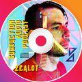 Zealot Fall 2020 Mix
