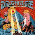 LIVAKT#433 : dDamage   IDM Part III   Revue Persona