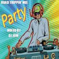 Road Trippin' Mix - Happy Easter!