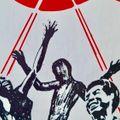 STRUT RECORDS: CARIBBEAN SOUL // 17-05-21