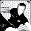 SYNTHETICbonus - hosted by Mannel