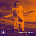 Kenneth Bager - Music For Dreams Radio Show - MFD Radio - 15th April