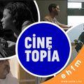 Cinetopia - 16.02.21