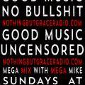 Mega Mix with Mega Mike  Eps 118  06/27/2021