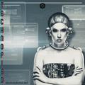 Technofied - Mash (Guest Mix)