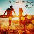 Alt Om - Summer Mixtape 2017