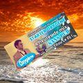 #32 #33 LIVE FM - RADIO SHOW - LE STARTER RADIO OXYGENE mixé par DomTitou Ledj