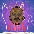 MUZIQ AVENUE #1 (DJ FETTY)
