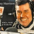 WCBS-FM 1999-11-19 Harry Harrison: 40 Years In New York Radio