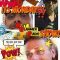 Buttslammer & BoB Show- 06092021
