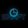 Shaft 05-11-1999 DJ Jorn