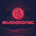 Evosonic Radio_LIVE_24th Birthday_Gerzee aka Soulhunter & MC Do _Nu-Skool-Breaks