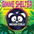 Gimme Shelter Livestream DJ Bear Cole