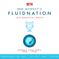 Fluidnation | The Sunday Sessions | 37 | 1BTN