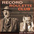 RECORD ROULETTE CLUB #146