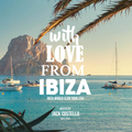 Jack Costello - With Love From Ibiza - May 2021