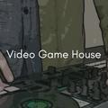 Retro Gaming House & Dance Music | Video Game DJ Mix [TMM17]