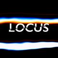 Locus Promo